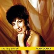 The Very Best Of Alma Songs
