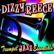 Trumpet Jazz Essentials Songs