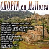 Chopin En Mallorca Songs
