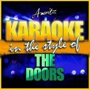 Karaoke - The Doors Songs