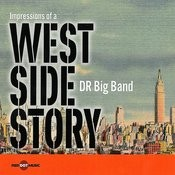 Impressions Of A West Side Story Songs
