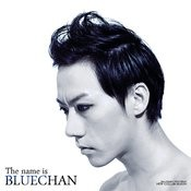 The Name Is 'bluechan' (Inst.) Song