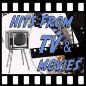 Hits From Tv & Movies Songs