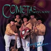 Corridos Y Rancheras... Songs