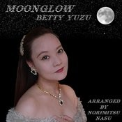 Moonglow Song