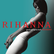 Good Girl Gone Bad: Reloaded Songs