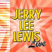 Jerry Lee Lewis: Live Songs