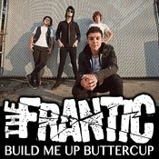 Build Me Up, Buttercup (Featuring Kyle Dee) Song
