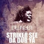 Striker See Da Dub Ya Song