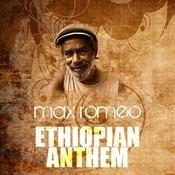 Ethiopian Anthem Song