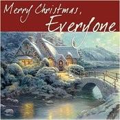 Merry Christmas Polka Song