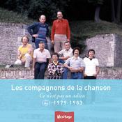 Heritage - Ce N'Est Pas Un Adieu - Philips (1979-1983) Songs