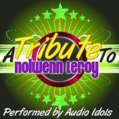 A Tribute To Nolwenn Leroy Songs