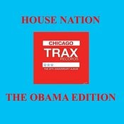 The Obama Edition Songs