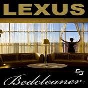 Bedcleaner Songs