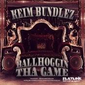 Ballhoggin Tha Game Songs