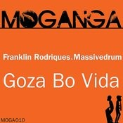Goza Bo Vida Songs