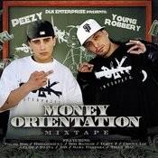 Money Orientation Songs