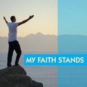 My Faith Stands Songs