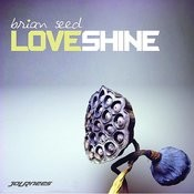 Loveshine Songs