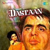 Dastaan Songs