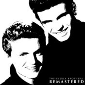 The Everly Brothers Remastered Songs