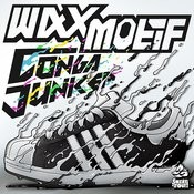 Conga Junk Ep Songs
