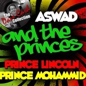 Aswad And The Princes Songs