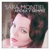 Sara Montiel Ahora Y Siempre Songs