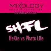 Shfl (Edit) Song