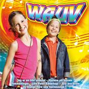Wauv Songs