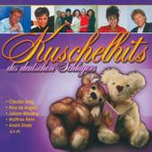 Kuschelhits Des Deutschen Schlagers Songs