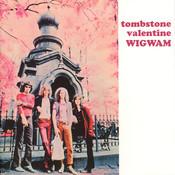 Tombstone Valentine Songs
