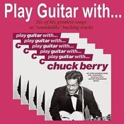 Play Guitar With Chuck Berry Songs