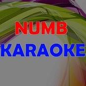 Numb (In The Style Of Rihanna) [Karaoke Version] Songs