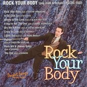 Rock Your Body Song