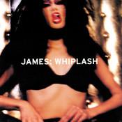 Whiplash Songs