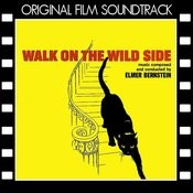 Walk On The Wild Side (Original Film Soundtrack) Songs