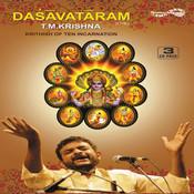 Dasavadharam Songs