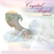 Crystal Angels Songs