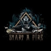 Start A Fire Songs