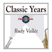 Classic Years Songs