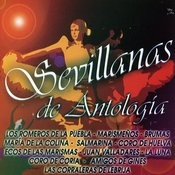 Sevillanas De Antologia Songs