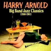 Big Band Jazz Classics (1956-1961) Songs