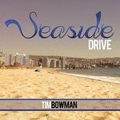 Seaside Drive Songs