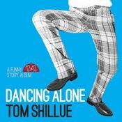 Dancing Alone Songs