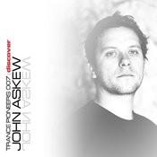 Trance Pioneers 007 Songs