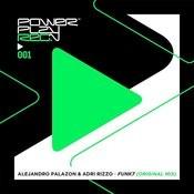 Funk7 (Original Mix) Song