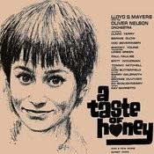 A Taste Of Honey Songs