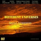 Lokossa Music: Beyond Appearences Songs